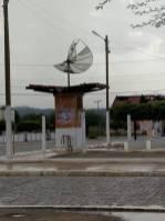 São José (8)