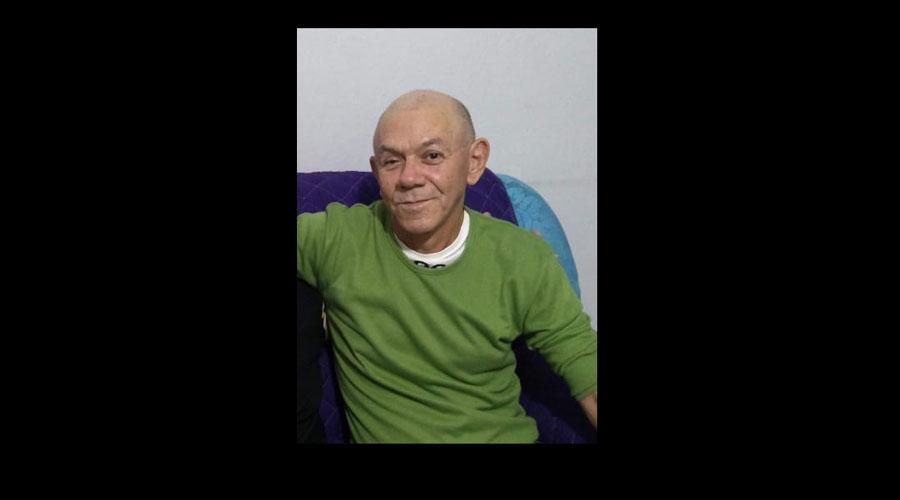 Nota de falecimento: Evaldo Pereira da Silva (Valdinho)