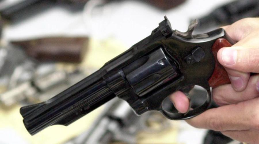 Advogados divergem sobre flexibilização da posse de armas