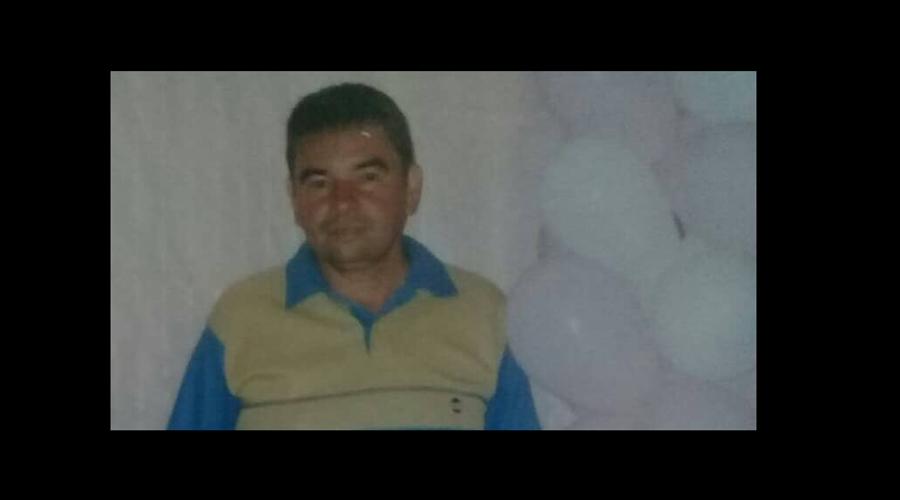 Nota de falecimento: Josias Monteiro da Silva