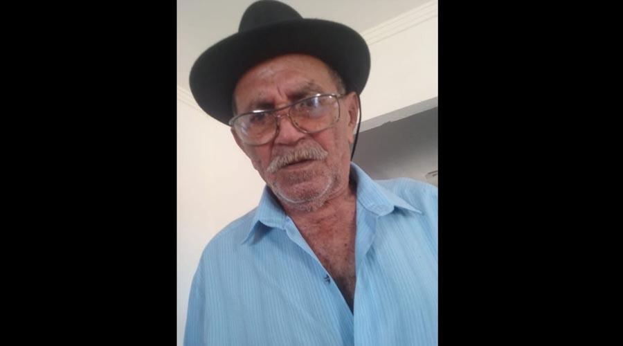 Nota de falecimento: Francisco Celestino Filho (Tico Celestino)