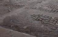 Chove 96,6 mm em São José de Espinharas. Veja mais índices