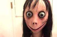 Ministério Público pede que Google e WhatsApp removam imagens da boneca 'Momo'