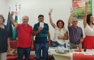 PCdoB realiza Conferência Extraordinária na Paraíba