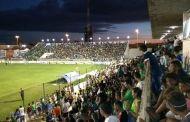 Nacional de Patos é goleado em pleno José Cavalcanti pelo Atlético de Cajazeiras
