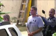 Coaf aponta depósito de R$ 100 mil na conta de suspeito de matar Marielle e Anderson