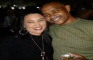 Mulher que matou o marido com golpe de faca em Serra Negra do Norte é presa