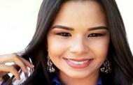 Zaira Cruz foi estuprada antes de ser assassinada, confirma delegado