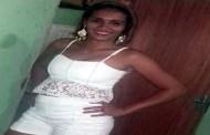 Mulher é morta a tiros na região de Sousa e o marido é suspeito