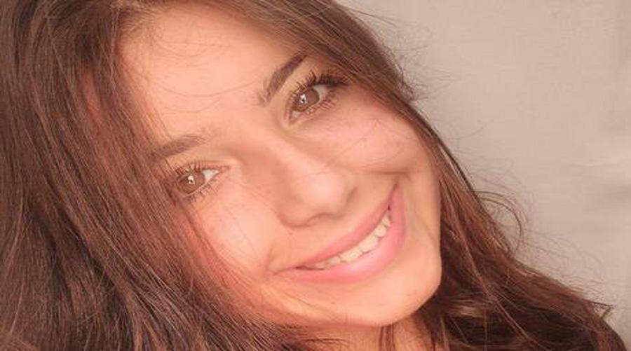 Yasmin Gabrielle, do Programa Raul Gil, morre aos 17 anos