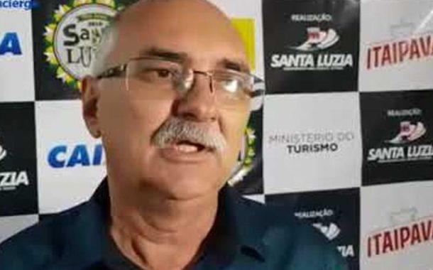 Justiça determina que prefeitura de Santa Luzia volte a fazer desconto sindical dos servidores