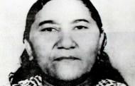 35 anos que o sangue de Margarida Maria Alves clama da terra