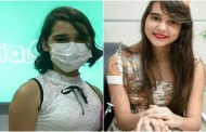 Campanha do Guedes Shopping beneficia a jovem Mayra Lima, em Patos