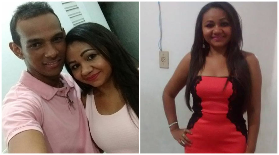 Mulher de 35 anos de idade morre de parada cardíaca, em Patos
