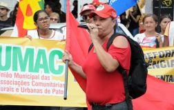 manifestação (11)