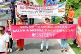manifestação (13)