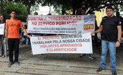 manifestação (26)