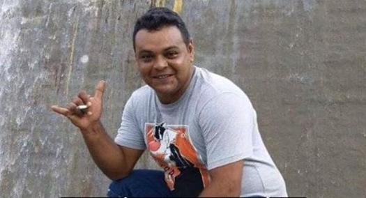 Família está à procura de homem que está desaparecido em Patos