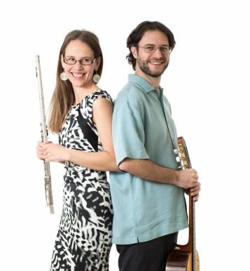 Folias Duo Picture