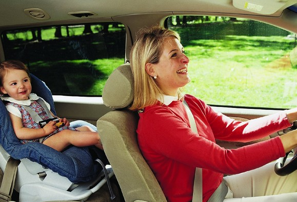 UV védő autófóliázás