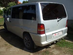 autofoliazas46