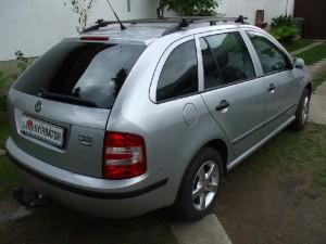 autofoliazas69