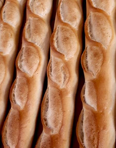 baguette classique