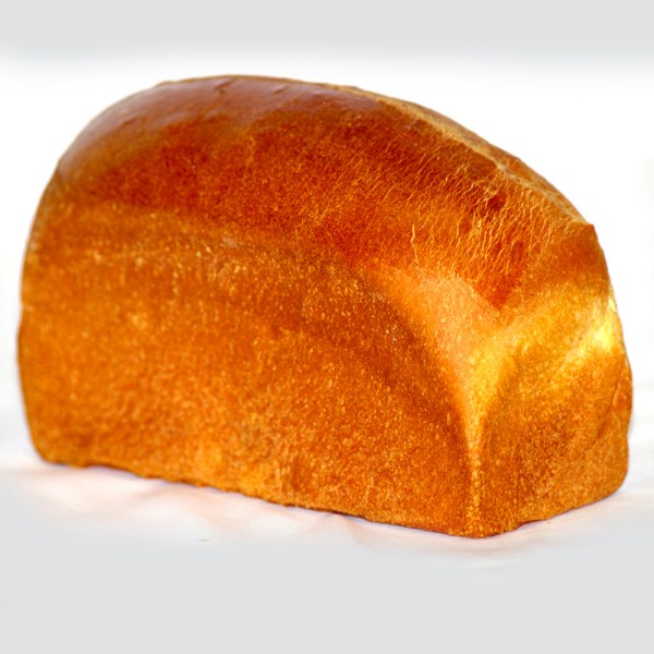 coupe pain de mie
