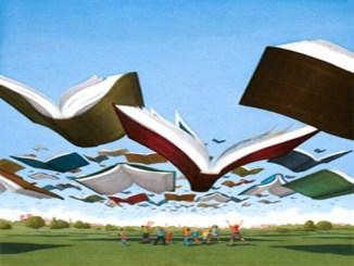 Libri di testo Foligno, domande per contributi entro il 17 ottobre
