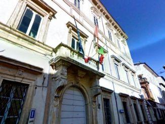 Foligno, presentata XXXVIII edizione di Segni Barocchi (2-27 settembre)