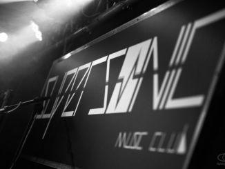 Supersonic Music Club Foligno, tutti gli appuntamenti di gennaio Le Luci della Centrale Elettrica tra gli ospiti più attesi