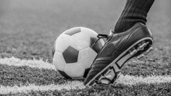 Gara di calcio Foligno-Tuttocuoio: al via la prevendita