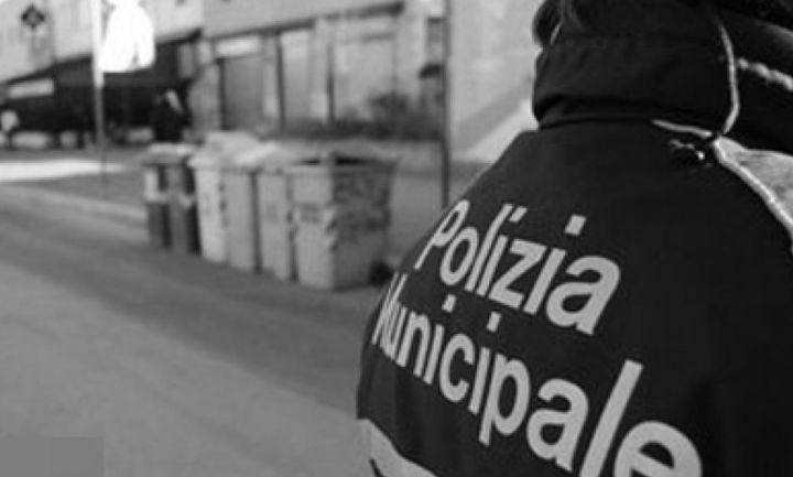 Investe una donna in bicicletta in viale Firenze e scappa, denunciato