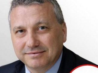 Baratto Amministrativo: maggioranza in Comune a Foligno dà il peggio di sé