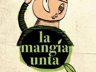 La Mangiaunta di Giano dell'Umbria