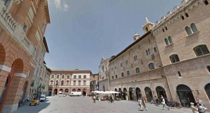 Turismo, nuove pubblicazioni per presentare la città di Foligno