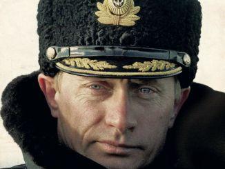 Gennaro Sangiuliano racconta Putin a Intrecci