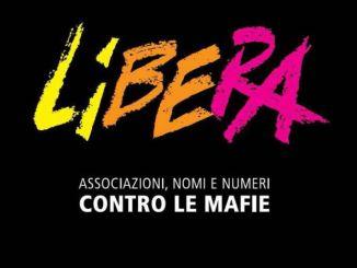 Festival Legalità a Foligno dal 4 al 6 marzo