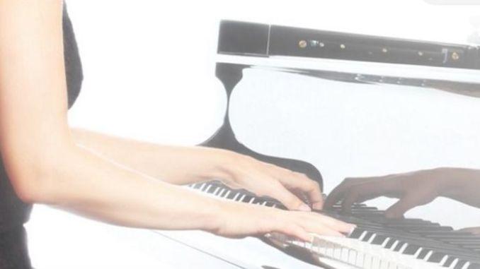Scuola di Musica 'Biagini' partecipa a concorso internazionale a Treviso
