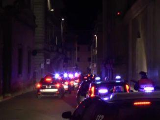 Truffa Inps e finti lavoratori stranieri, diversi arresti a Foligno