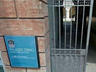 Segni Barocchi Festival, conferenza maestro Bietti a Palazzo Trinci