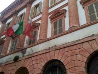 """Tari Foligno, """"preoccupazione"""" dei consiglieri del centrosinistra"""
