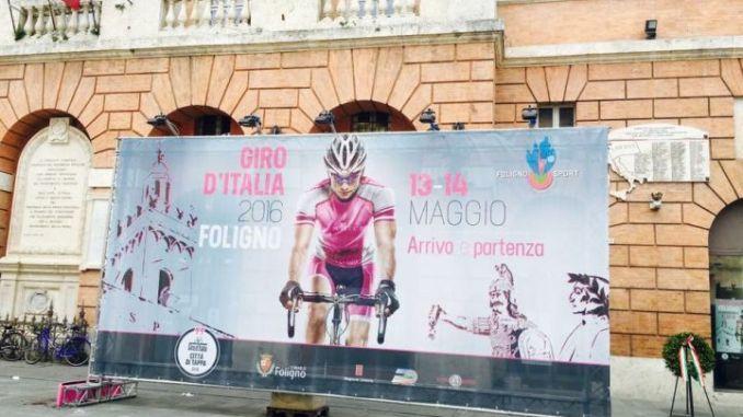 Giro d'Italia, lunedì 17 maggio chiuse scuole e nidi