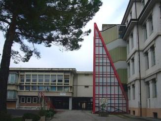 Scuola Carducci, erogati 100mila euro per gli arredida Banco BPM