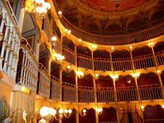 Grease, torna a Bevagna, il musical più acclamato d'Italia