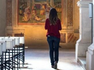 Complesso museale di San Francesco tornerà ad essere fruibile tutti i giorni
