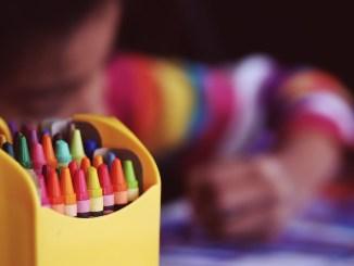 Laboratori estivi, domande fino al 30 luglio per i minori da 12 a 17 anni