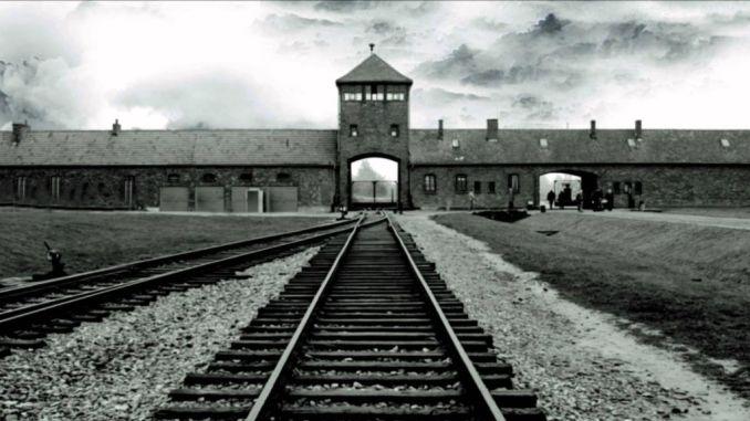 Auschwitz Per non dimenticare, sindaco Bevagna parla al Consiglio comunale