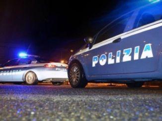 Muore donna a Foligno è volata giù dal terzo piano in via Paolini