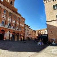 Buoni spesa Foligno, sindaco invita a rivolgersi solo ai canali ufficiali